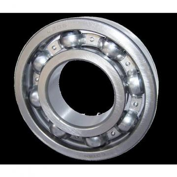 22230 22232 22234 22236 22238 22240 22244 Car Part Motor Engine Tapered Roller Bearing