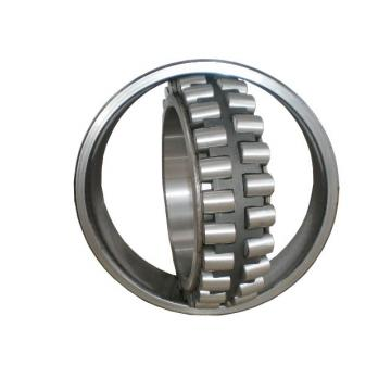 6314 C3 Deep Groove Ball Bearing Low Noise for Motor