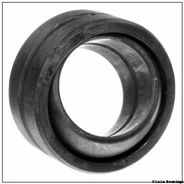 REXNORD 701-00004-024  Plain Bearings