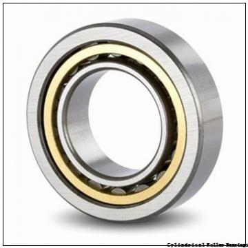 18.11 Inch | 460 Millimeter x 29.921 Inch | 760 Millimeter x 9.449 Inch | 240 Millimeter  TIMKEN NU3192C6  Cylindrical Roller Bearings