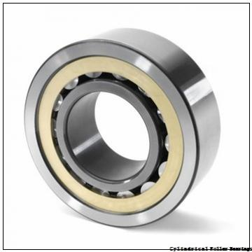 1.575 Inch   40 Millimeter x 3.15 Inch   80 Millimeter x 0.709 Inch   18 Millimeter  SKF NUP 208 ECP/C3  Cylindrical Roller Bearings