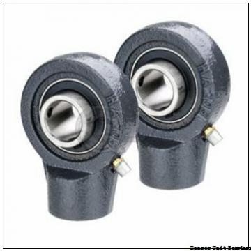 AMI MUCECH207-20NP  Hanger Unit Bearings