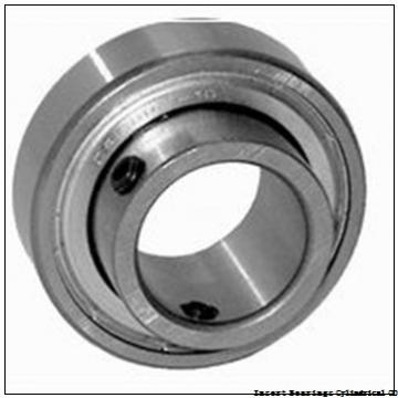 LINK BELT B4B36L  Insert Bearings Cylindrical OD