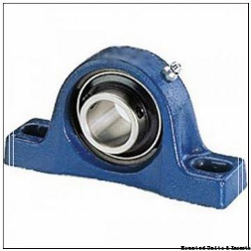 QM INDUSTRIES QVVPG16V070SO  Mounted Units & Inserts