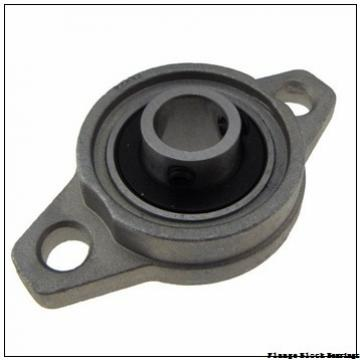 REXNORD ZF5108  Flange Block Bearings