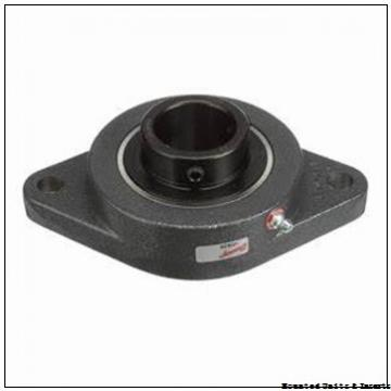 QM INDUSTRIES QVVPG16V211SO  Mounted Units & Inserts