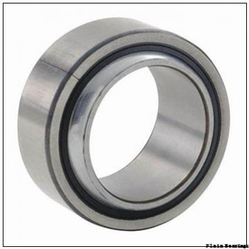 IKO SBB52  Plain Bearings