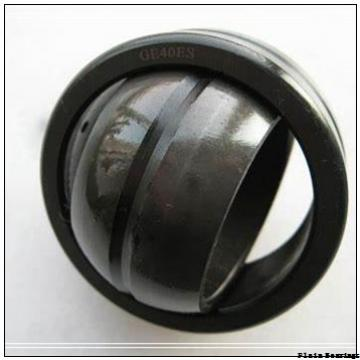 BOSTON GEAR 1216D 1/2  Plain Bearings