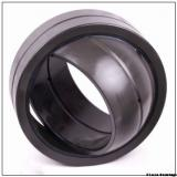 IKO NAG4905  Plain Bearings