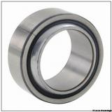 IKO SBB202RS  Plain Bearings