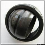 IKO SBB222RS  Plain Bearings